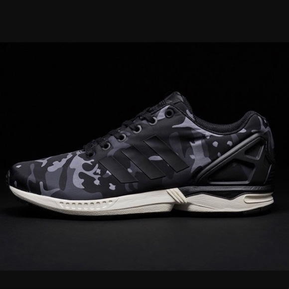 adidas Shoes | Adidas Tx Flux Torsion